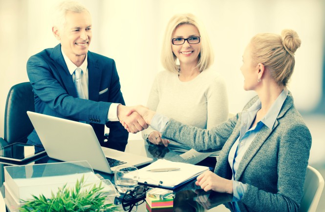 4 tips to ask for a raise